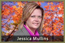 Jessica Mullins