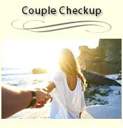 Couple Checkup
