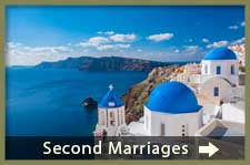 Second Marriages